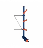 [H2] CANTILEVER K150 / 1 SINGLE-SIDED 3,000 mm.