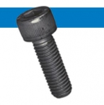 HEX SOCKET HEAD CAP SCREWS