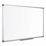 MAGNETIC WHITEBOARD 1'200 X 900 mm.