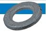 HEAVY WASHERS HV