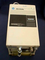 VARIABLE FREQUENCY DRIVE (VFD)
