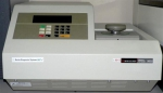 THERMOCYCLER PCR